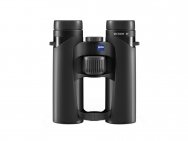Zeiss Victory SF