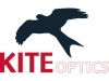 Hersteller: Kite Optics