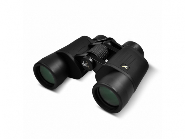 Kite Optics Birdwatcher 8x42