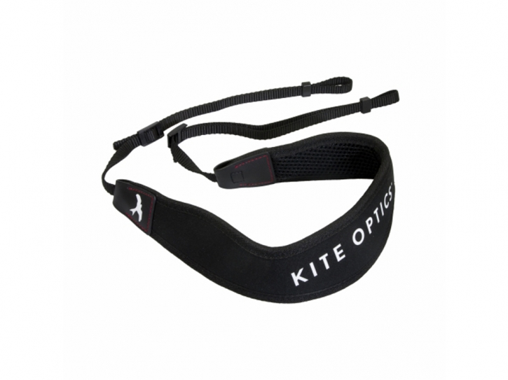 Kite Optics Comforttragriemen