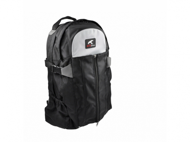 Kite Optics Birder-Rucksack
