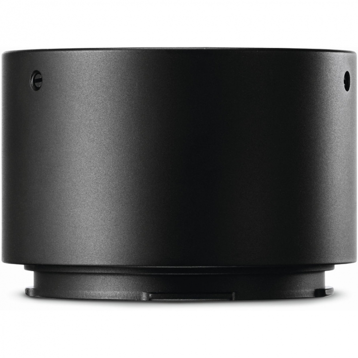 Leica T2 Adapter TL