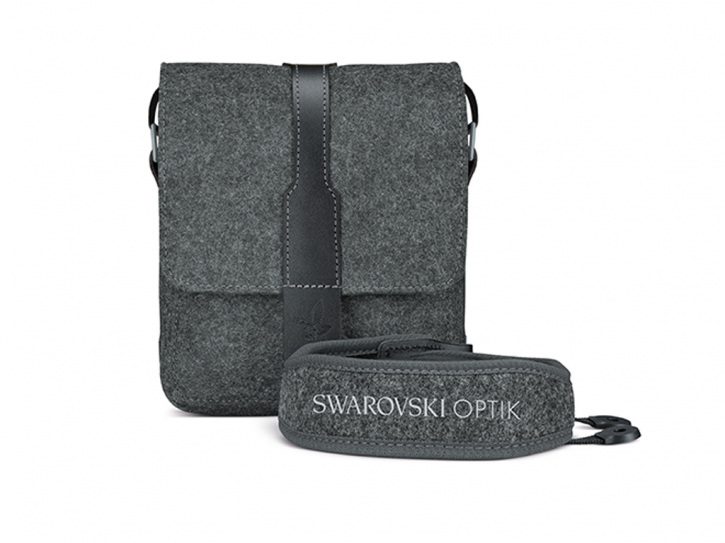Swarovski Northern Lights - Zubehörpaket