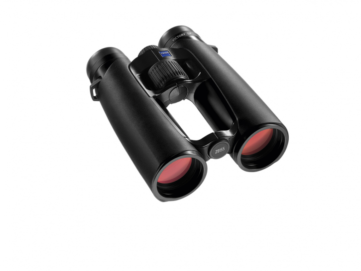 Zeiss terra ed binoculars product review video youtube