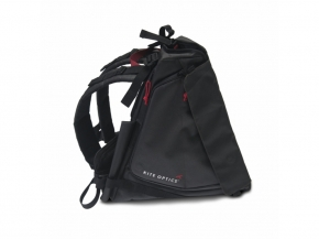 Kite Optics Birder-Rucksack Viato
